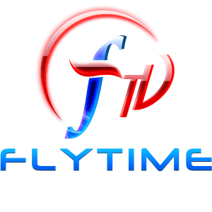 Flytime Promotions, Naija Online TV, Nigerian TV Shows