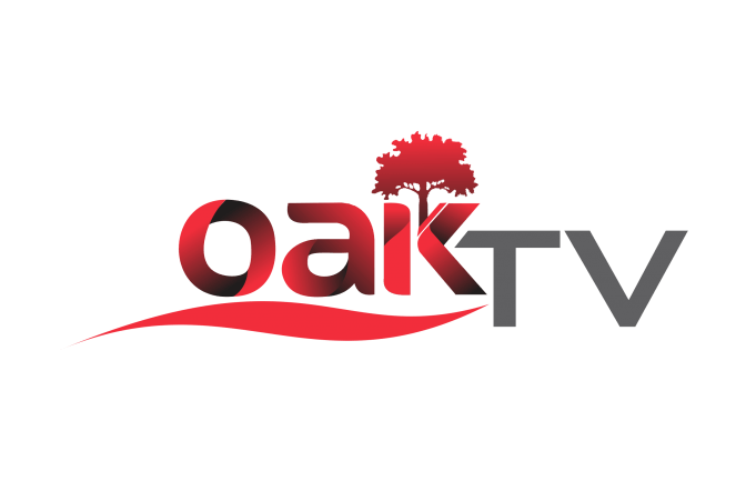 Oak TV, Naija TV shows, Naija Online TV