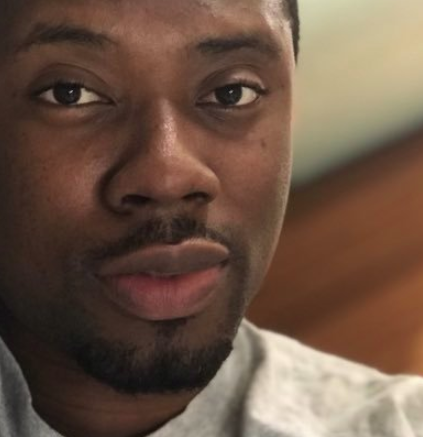 """Twitter reacts to Mike Bamiloye's son's """"Lucifer"""" series tweet criticism"""