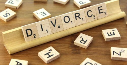 Divorcee granted N10m to be paid by estranged wife by Markurdi Court