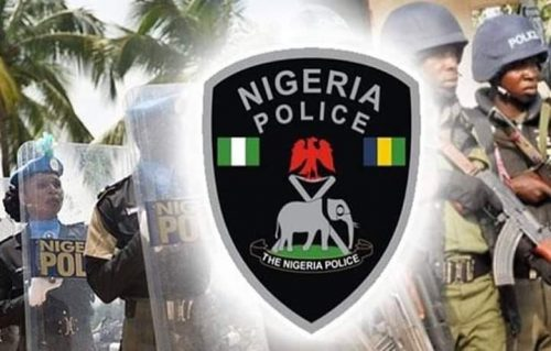 Enugu Police Confirm Abduction Of State's Monarch, Wife